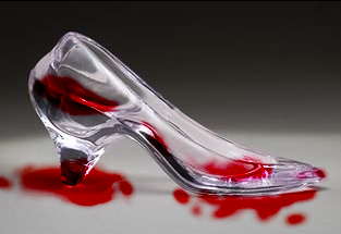 Blood_and_Glass
