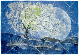 spiritual winter1
