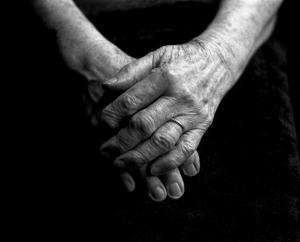 grandmothers-hands-todd-fox