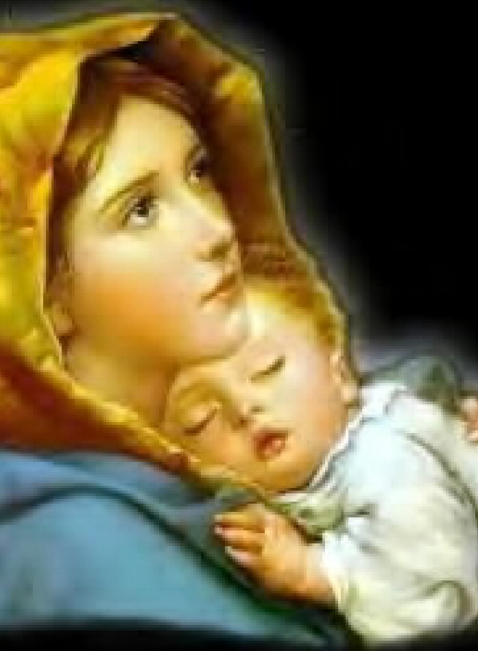 mary-mother-of-god