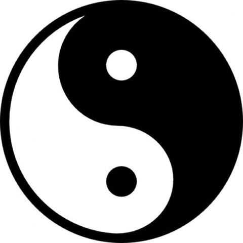 yin-yang-symbole-variante_318-50138_large